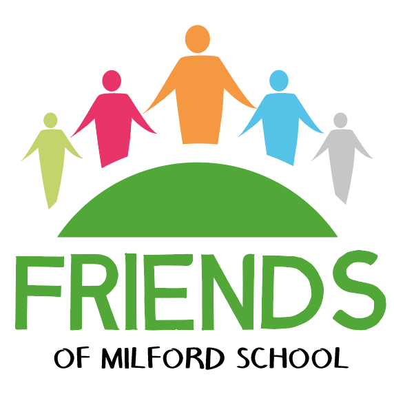 The Friends of Milford School