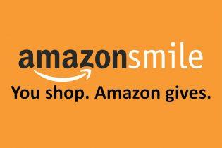 Amazon-Smile-logo-orange